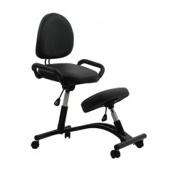 Scaun ergonomic kneeling chair OFF 092