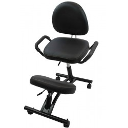 "Scaun ergonomic ""kneeling chair"" OFF 092"