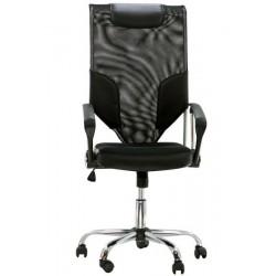 Scaun ergonomic OFF 600
