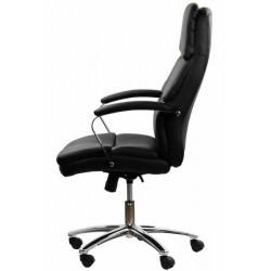 Scaun de birou ergonomic OFF 245