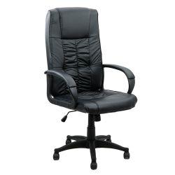 Scaun ergonomic OFF 023