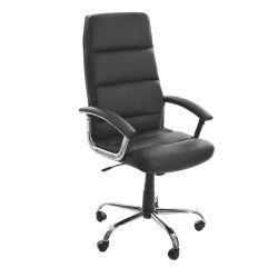 Scaune ergonomice OFF 618