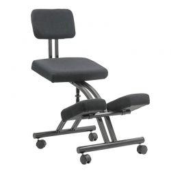 Scaun ergonomic kneeling...
