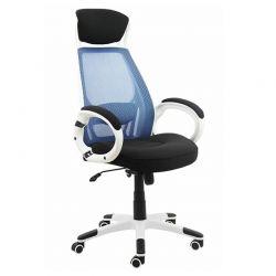 Scaun ergonomic birou OFF 912
