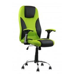 Scaun de birou ergonomic OFF 308