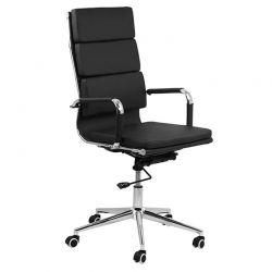 Scaun de birou ergonomic...