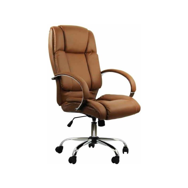 Scaun birou OFF 5705