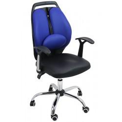 Scaune ergonomice OFF 913