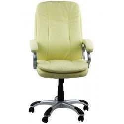 Scaun de birou ergonomic OFF 625