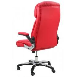 Scaune ergonomice de birou OFF 317