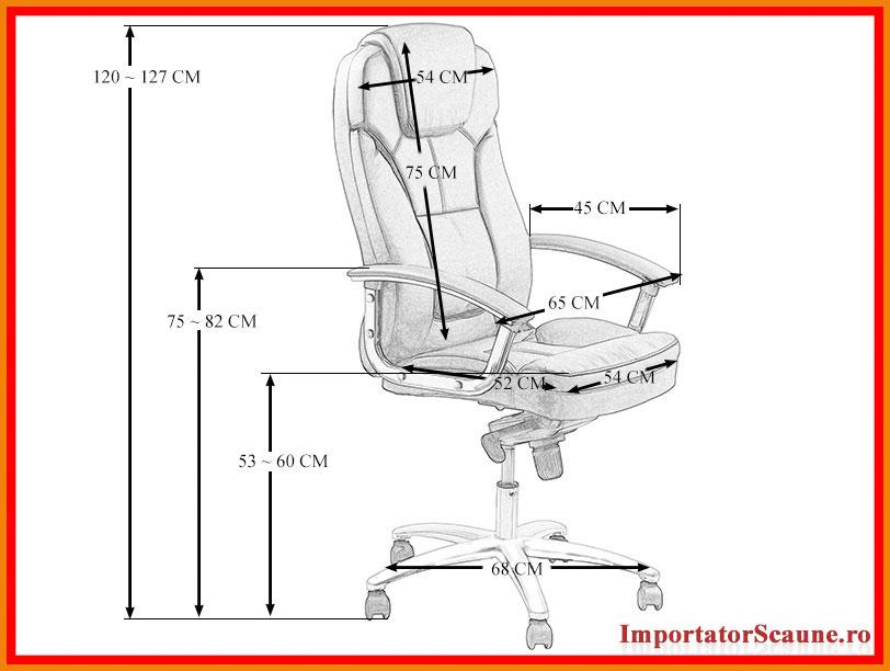 dimensiuni-scaun-birou-off5850.jpg