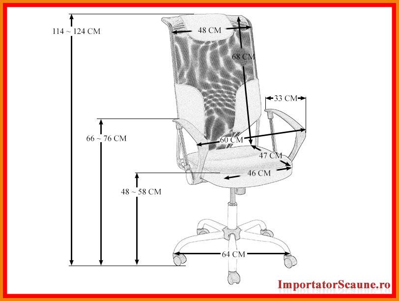dimensiuni-scaun-birou-off600.jpg