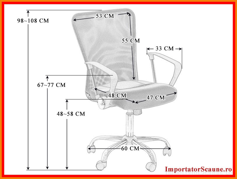 dimensiuni-scaun-birou-off622_1.jpg
