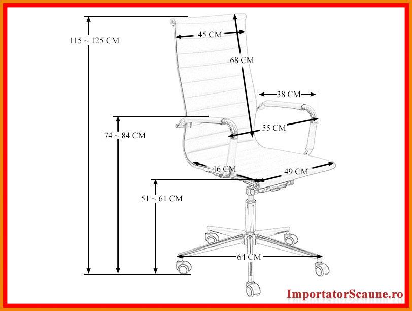 dimensiuni-scaun-birou-off802.jpg