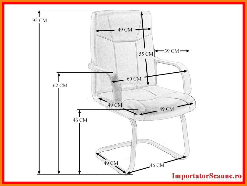 dimensiuni-scaun-conferinta-off832.jpg