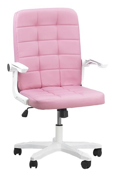 scaune pentru beauty salon, coafura, frizerie