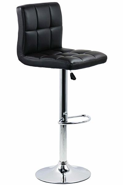 scaune de bar pentru casierie