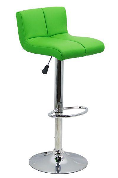 scaun cabinet stomatologic ABS 106